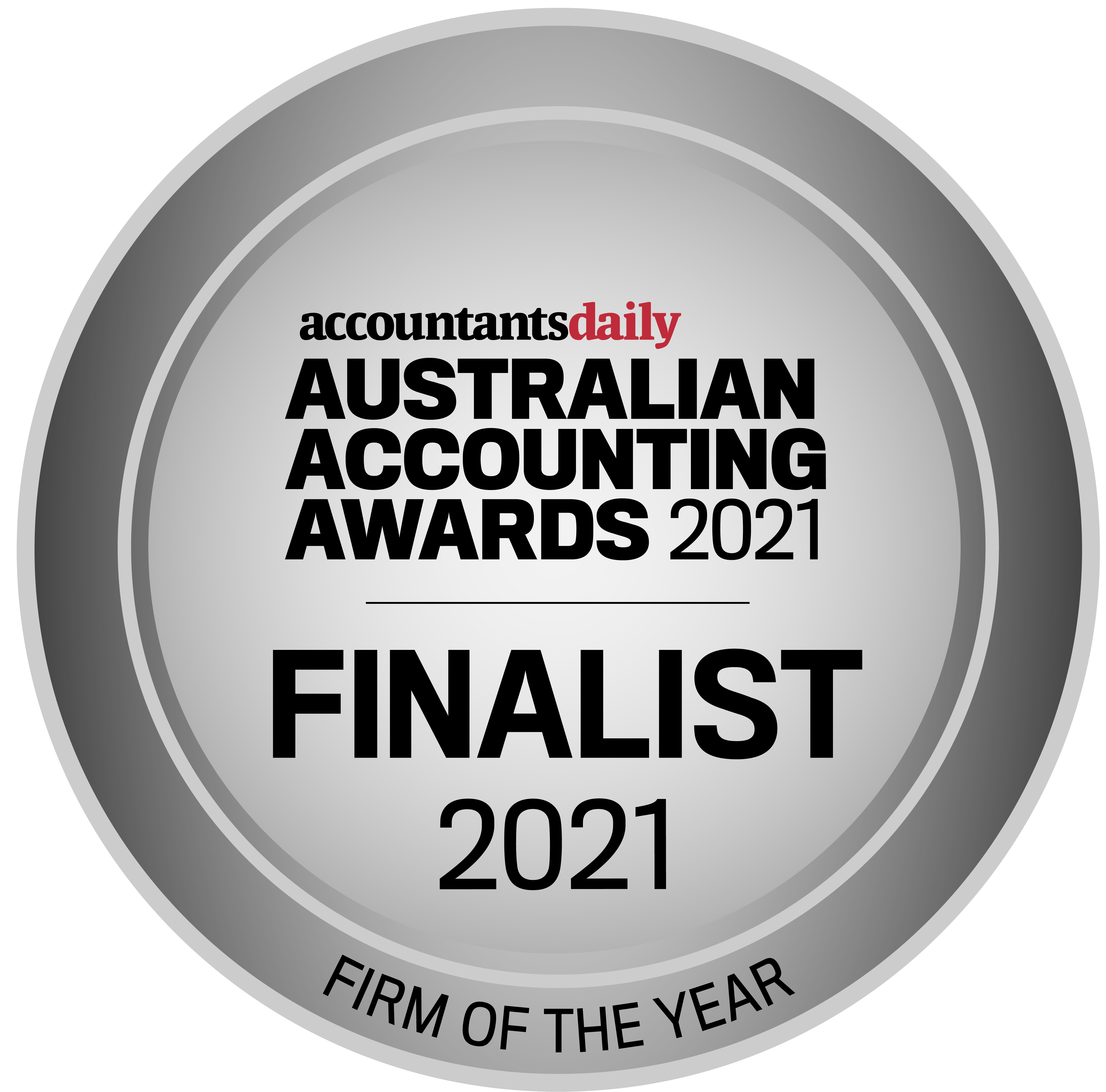 Aaa21 Seal Finalists Firm Of The Year
