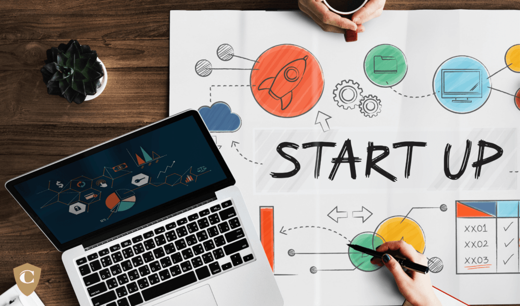 5 Of The Major Legal Risks Faced By Start Ups Blog (1)