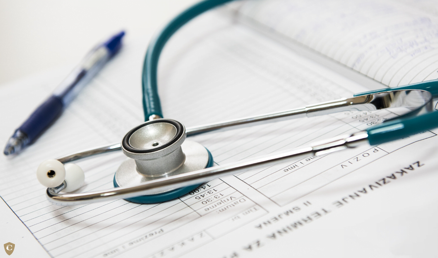 Medical Accountant - Budget for your Practice