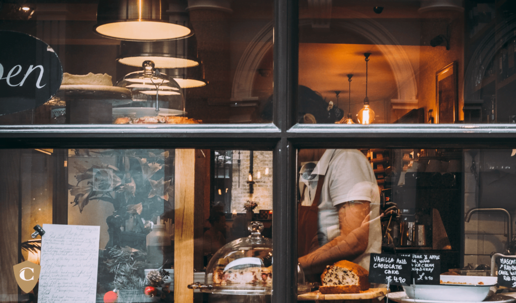How Xero Can Help My Restaurant Business Thrive (1)