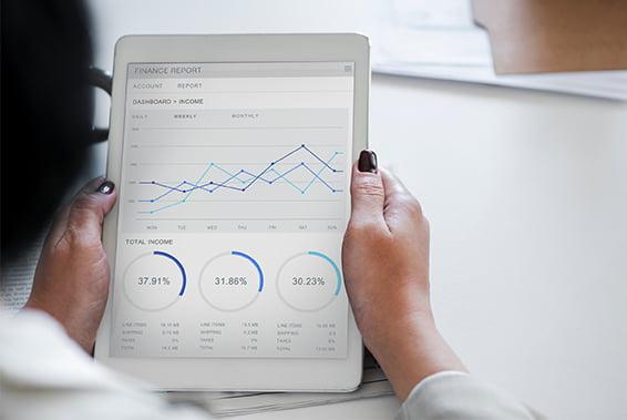 Business Structing advice crest accountants