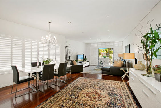Rental Property(hires)