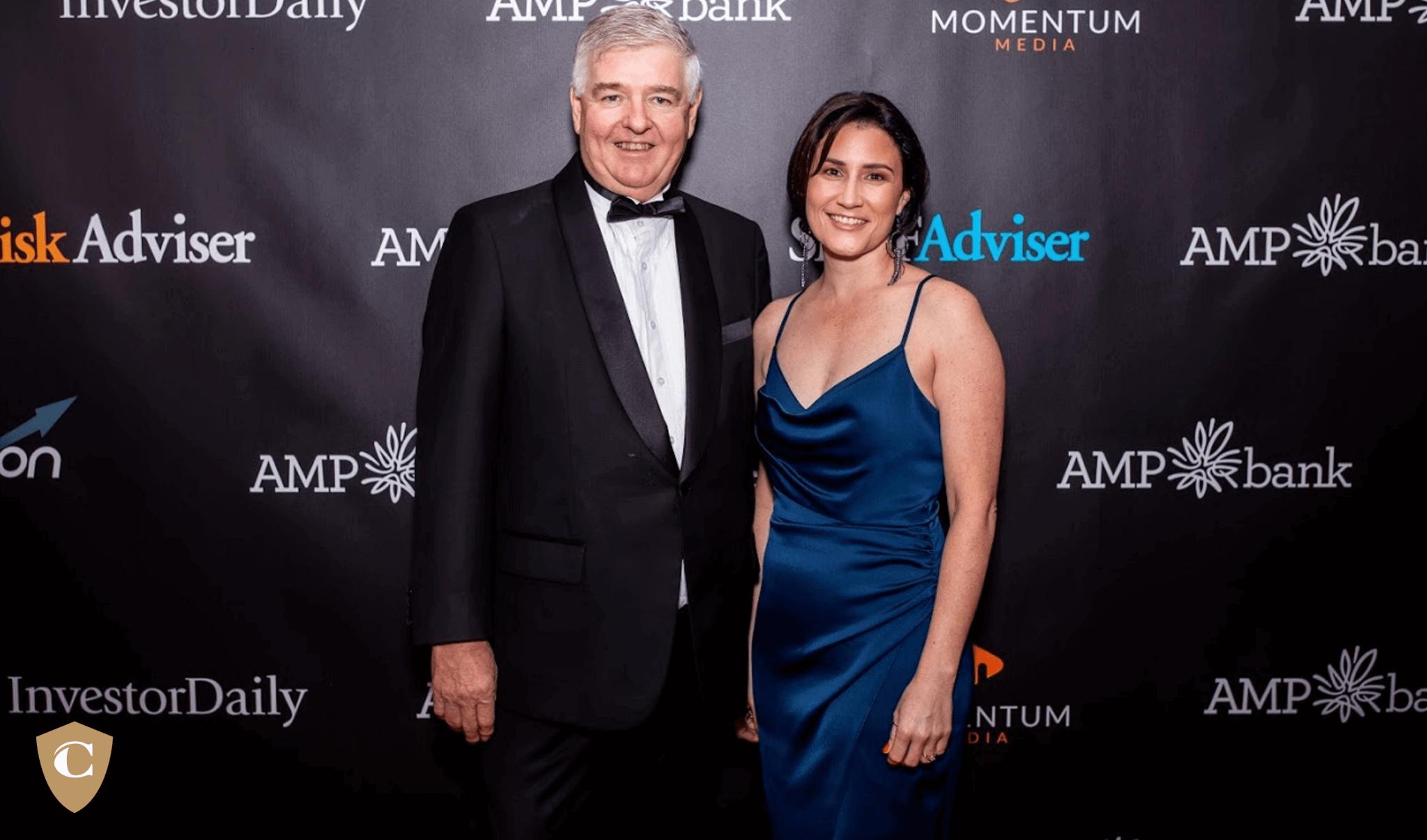 Women In Finance Awards Night 2019 (1)