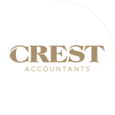 Crest Accountants