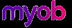 Myob Logo2