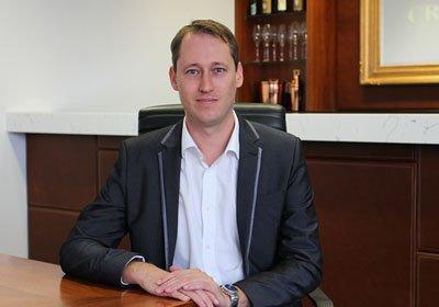 Stephan De