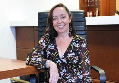 Tracy Carrol2