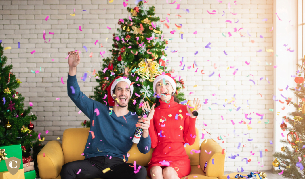 your business and your holiday season