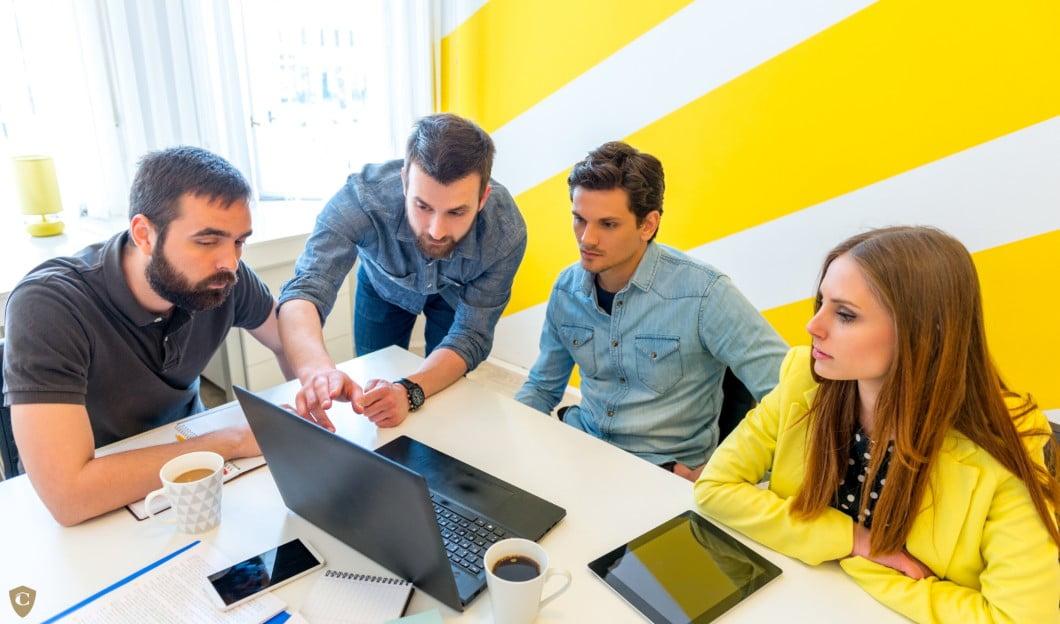 Crest Accountants Start Up Blog