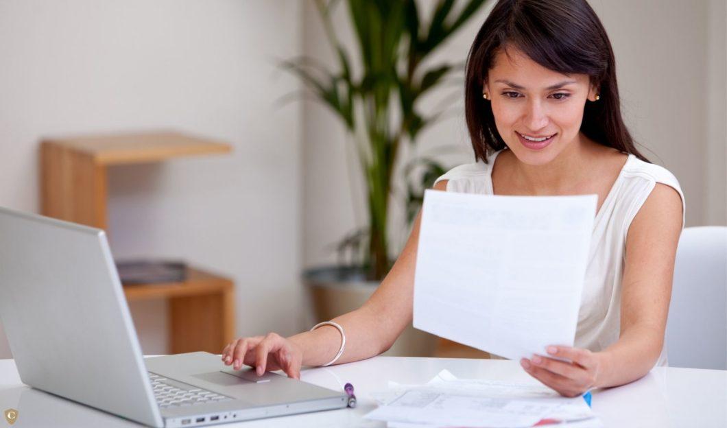 Blog Crest Accountants