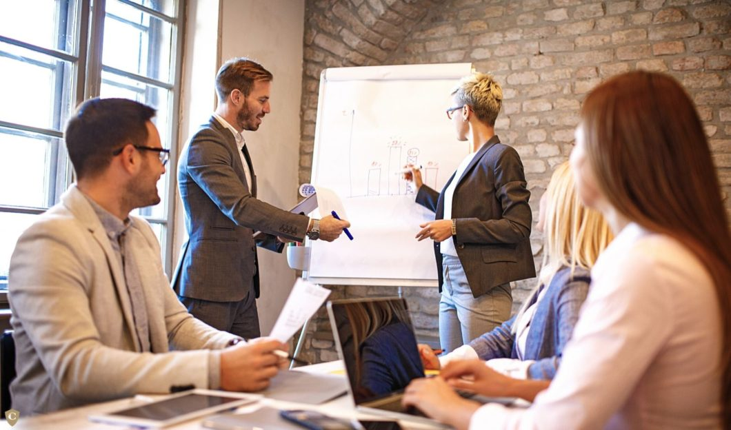 Prepare small business EOFY 2020