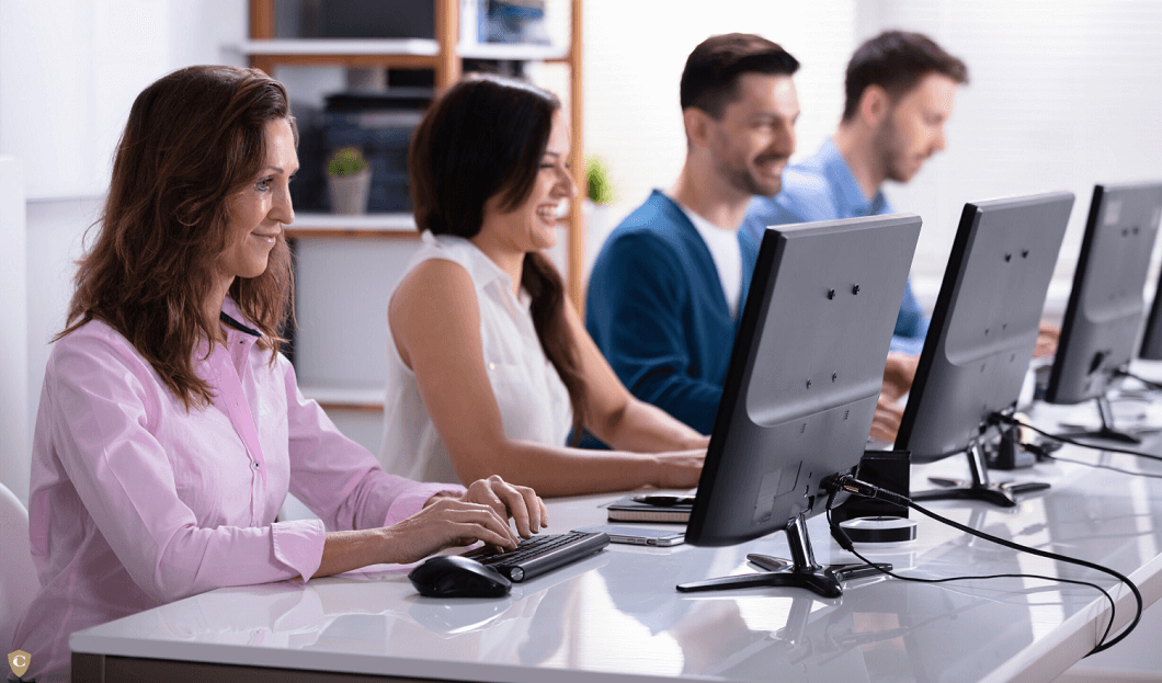 Digital Technology for Accounting Firms