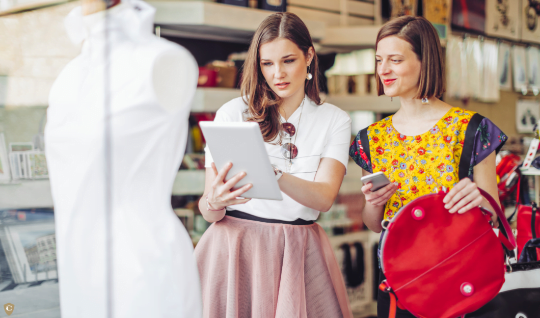 Queensland business support small businesses 2020