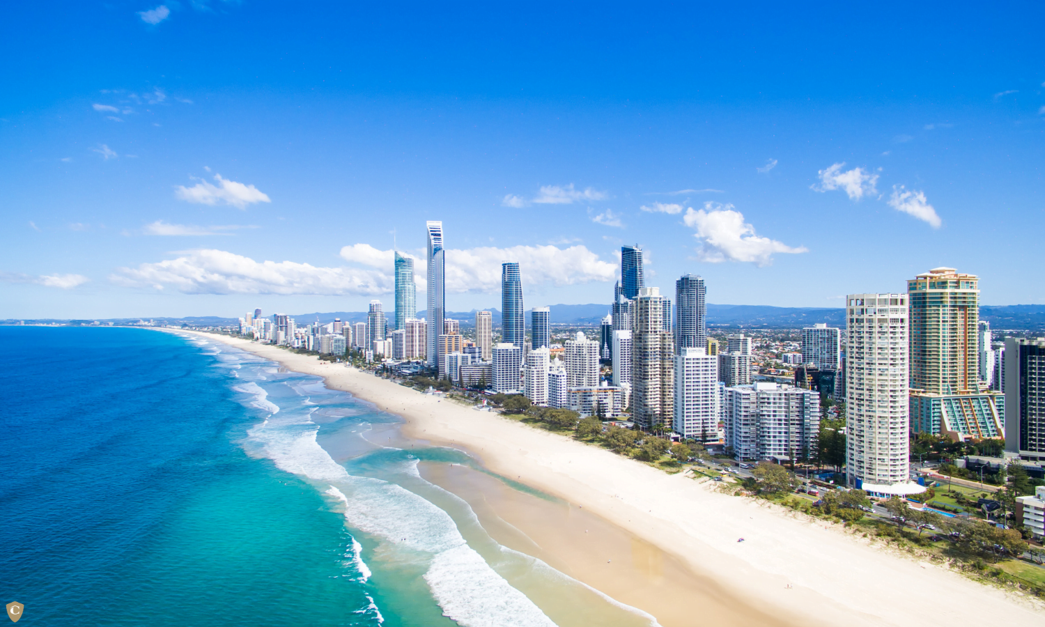 Gold Coast Property Market