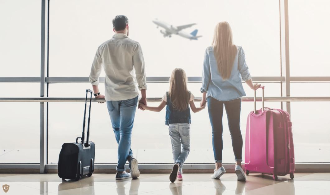 Covid 19 International Tourism Adaptation Grant (1)