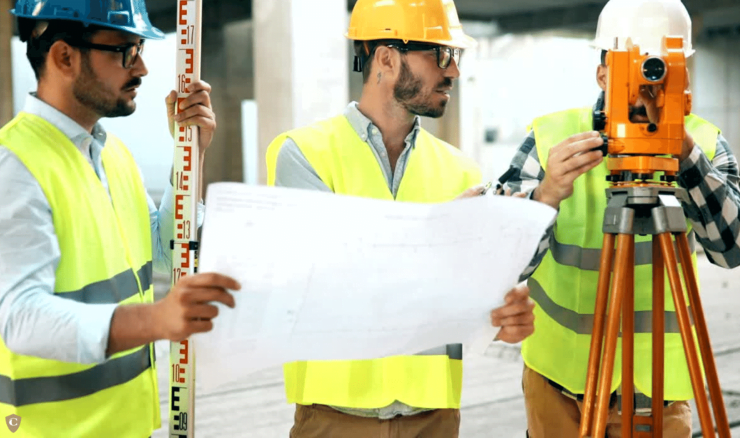 Sub Contractor And Labour Hire Insurance