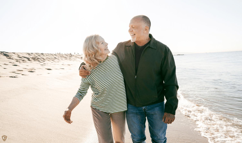 Retirement Planning Crest Wealth