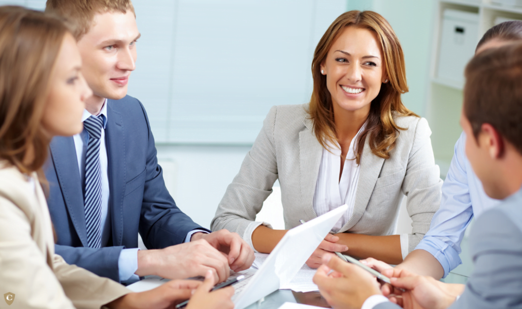 Accountant Or Financial Planner – Which Do You Need