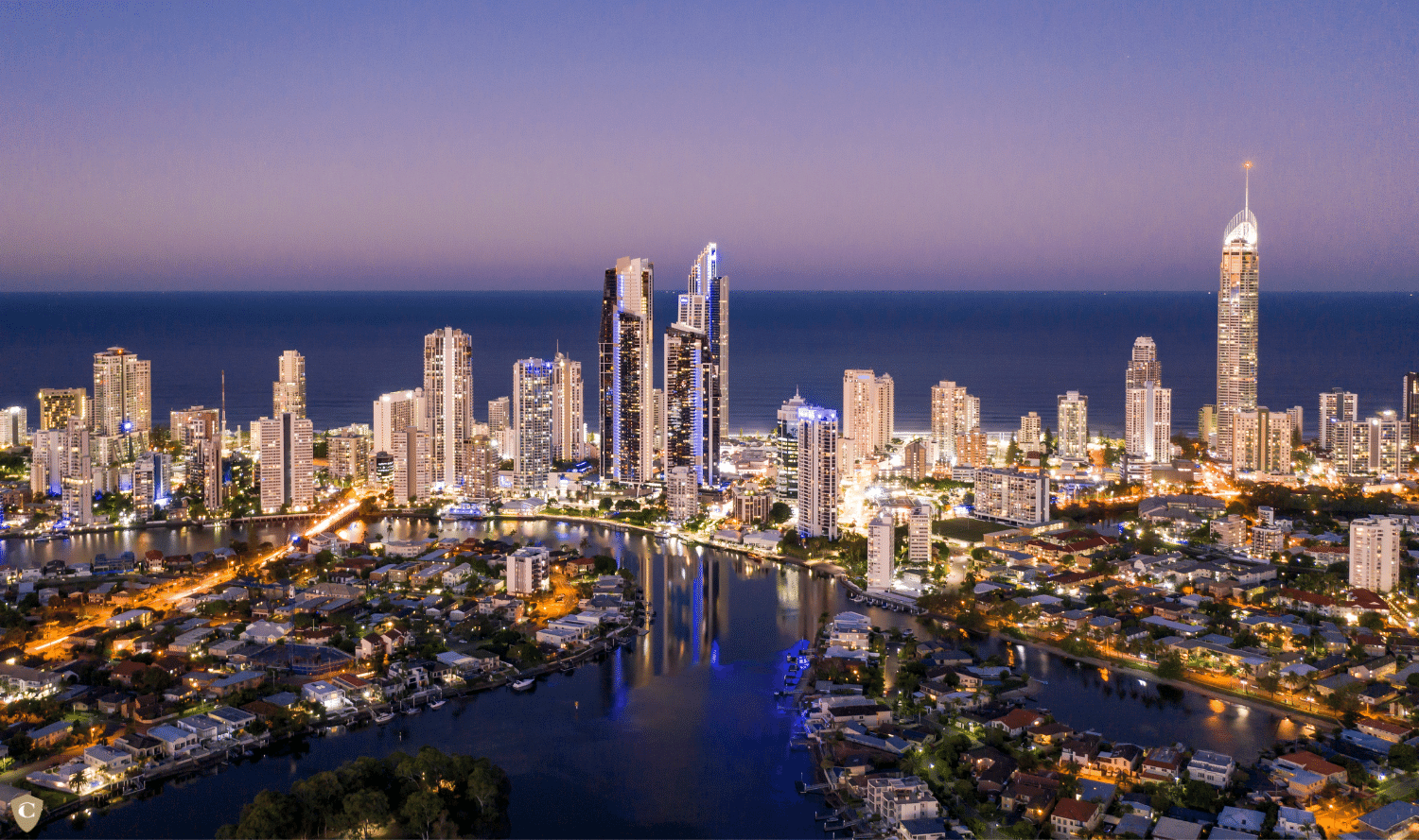 Mortgage Broker And Gold Coast Property