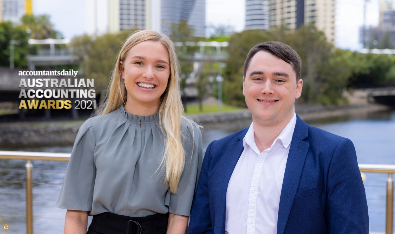 Australian Accounting Awards 2021 (6)