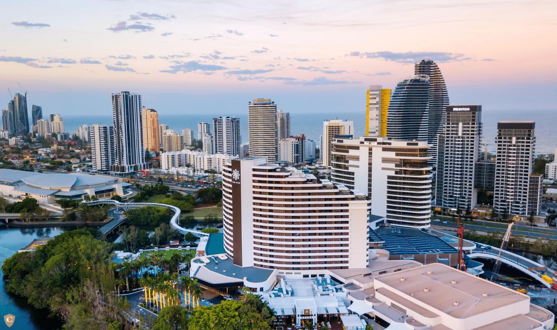 Queensland Update 2021