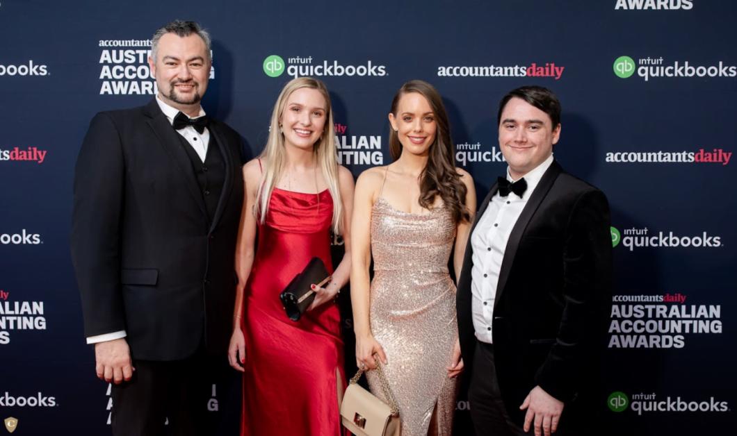 Australian Accounting Awards 2021 (12)