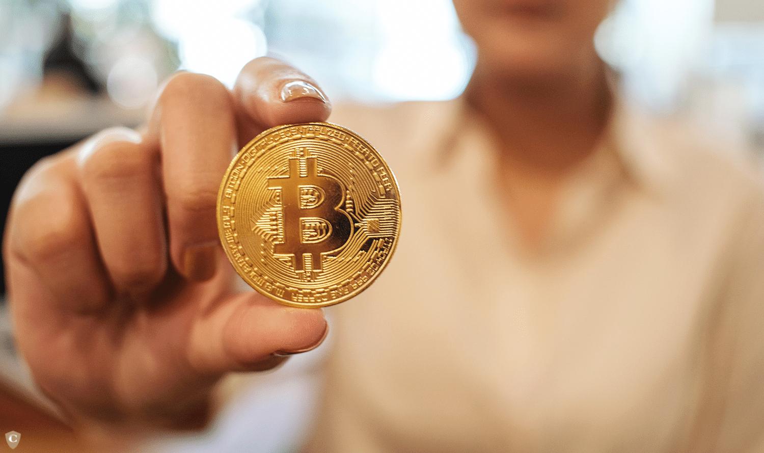 Crypto Tax Misconceptions