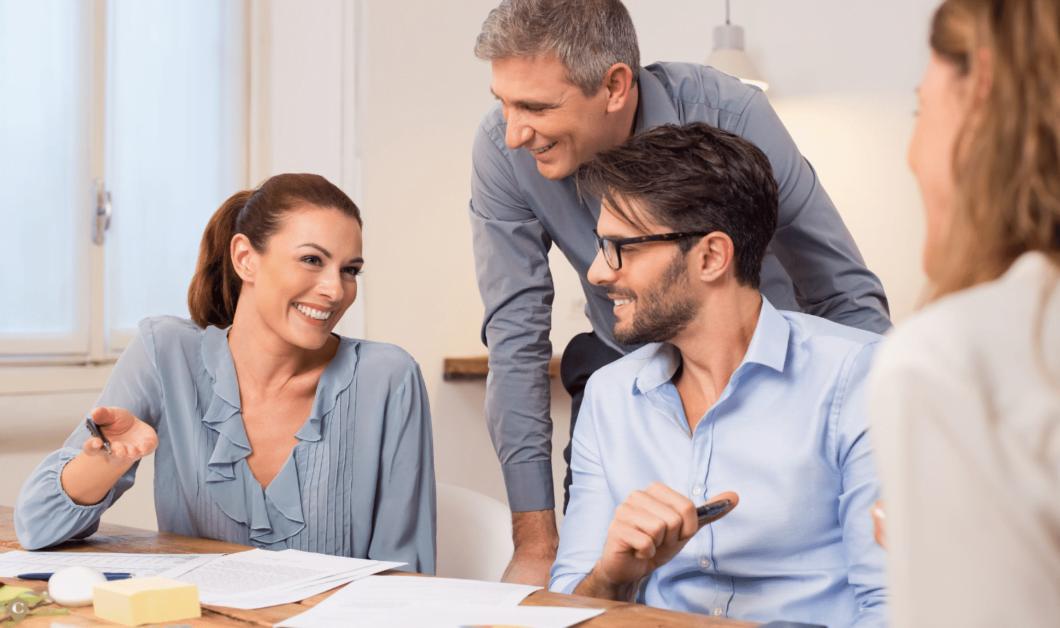Financial Planning Tips For 4 Major Milestones (1)