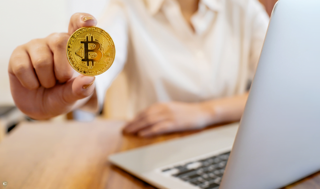 reduce tax on cryptocurrency