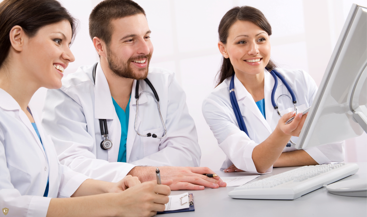 How Healthy Is Your Medical Practice