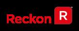 Red Reckon Logo Red Horizontal Large Rgb