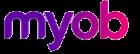 Myob Logo2@2x